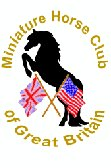 Miniature Horse Club of Great Britain