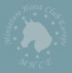 Miniature Horse Club Europe